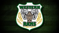 NEW POSITION – WESTERN RAMS DIRECTOR OF REFEREES