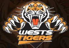 Rory Brien named in West Tigers side for Bathurst clash
