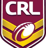 CRL Far West and Western Academy teams for Bathurst matches
