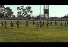 VIDEO:  2013 Outback Rugby League Grand Final Highlights