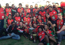 VIDEO: 2014 Outback Rugby League grand final Wilcannia Boomerangs reign supreme