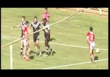 VIDEO: Group 10 Round 17 Cowra Magpies V Mudgee Dragons
