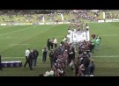 VIDEO: Full game 2016 Group 11 Grand Final Forbes Magpies v Dubbo CYMS