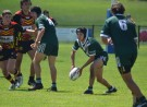 SLE Country Championships Semi-Final Results